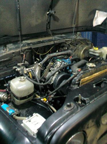 Состав комплекта.  Ремонт двигателя УАЗ конт тел 8-926-607-43-40 Ремонт УАЗ Хантер ; Ремонт Уаза.
